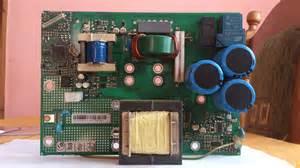 szukam schematu spawarki gysmi 165 inverter elektroda pl