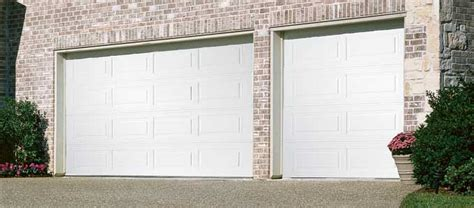 Garage Door Repair Ri  Garage Door Opener Repair Cranston. Garage Door Repair Toledo Ohio. Elizabeth Arden Red Door 50ml. Garage Door Las Vegas. Zigbee Door Lock. Patio Screen Door Rollers. Garage Cleaner. Lowes Fiberglass Entry Doors. Garage Door Repair Chandler Az