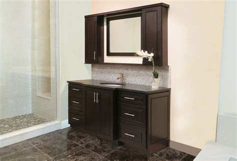 kitchen cabinets washington state grand jk cabinetry quality all wood cabinetry affordable 6445