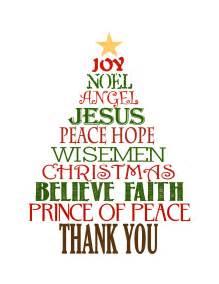 christmas thank you teacher quotes quotesgram