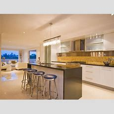 Design My Own Kitchen For The Perfect Kitchen  Home