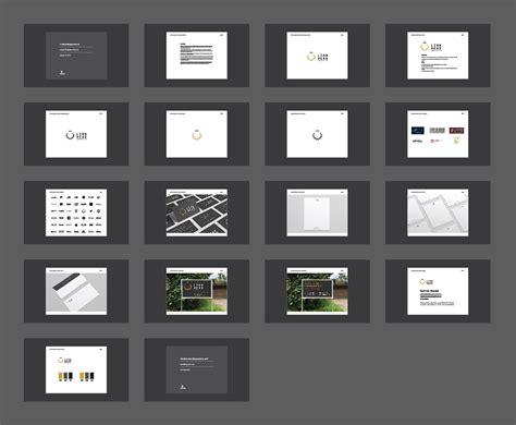 creative process  branding  logo design idapostle