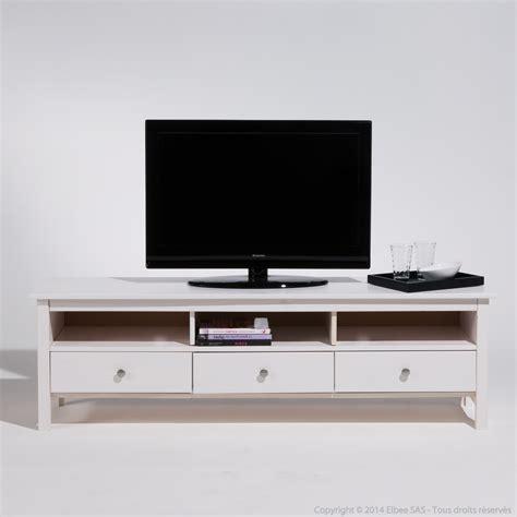 vente privee meuble design meuble tv design vente privee meilleure inspiration pour vos int 233 rieurs de meubles