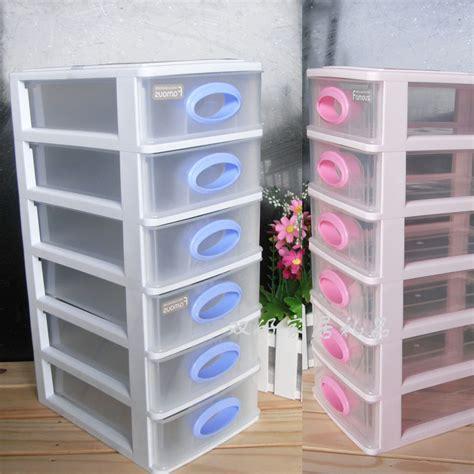 small plastic storage cabinet plastic drawer storage box small drawer cabinet finishing