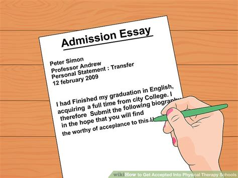 what is a letter of intent integrating quotes into your essay ashford writing 10308