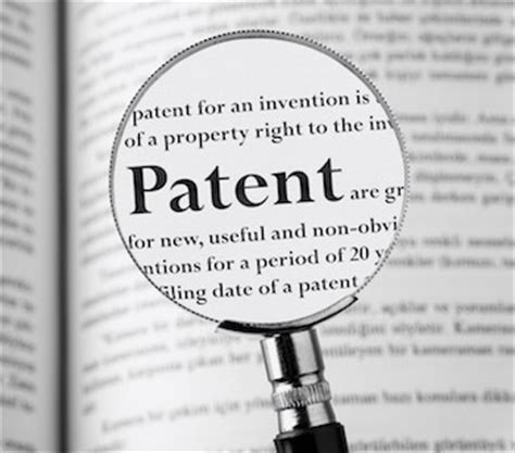 patent claim interpretation  broadest reasonable