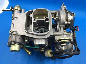 Online Buy Wholesale Toyota 4y Engine From China Toyota 4y