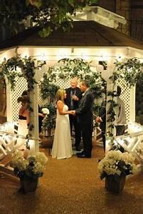 about viva las vegas wedding chapels las vegas nevada With beautiful weddings in las vegas