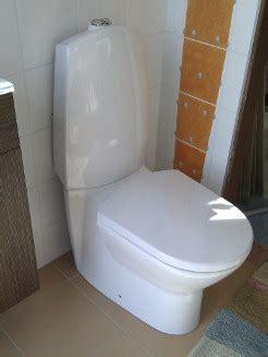 mitigeur cuisine avec douchette très grand choix de wc chez nivault à caen
