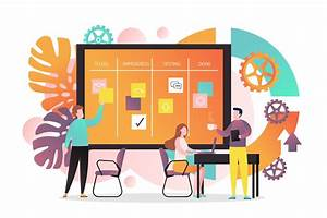 6 Kanban Board Tools For Project Collaboration