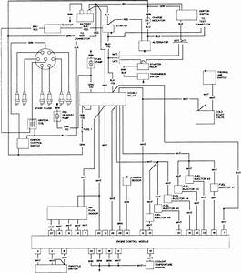 0ce4811 Wiring Diagram Bmw 530i