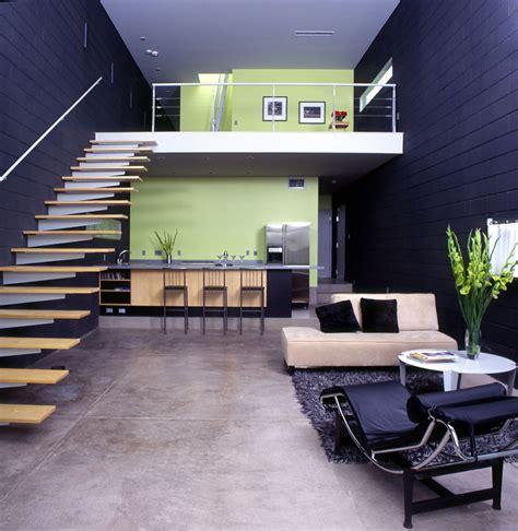 007 House  Rob Paulus Architects
