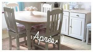 peindre un meuble vernis sans decaper comment peindre un With decaper un meuble vernis pour le peindre