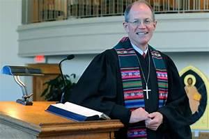 Former atheist finds niche in rural church | UMC Giving