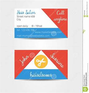 business card template 2 sided business card template With 2 sided business cards templates free