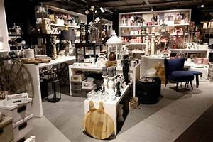 Sanders Meubelstad Groningen : Galerie art lef woonboulevard groningen