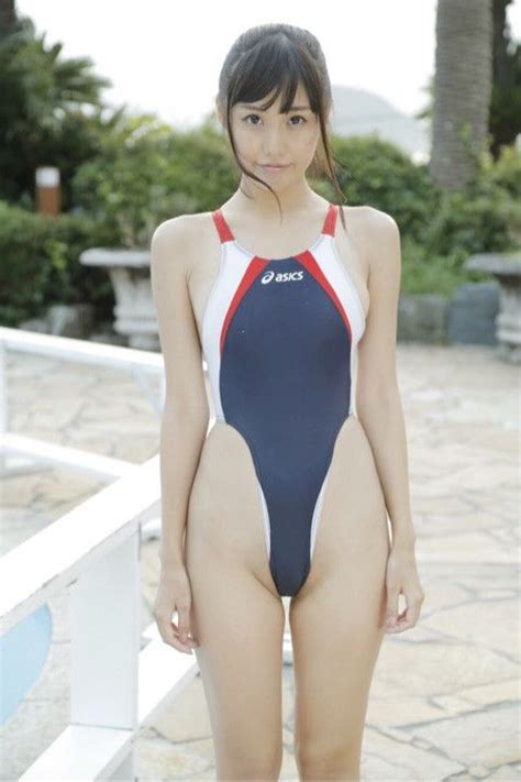 766 best 競泳 images on Pinterest