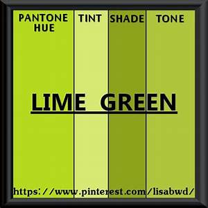 1000 images about MY Pantone Seasonal Color Swatch s on