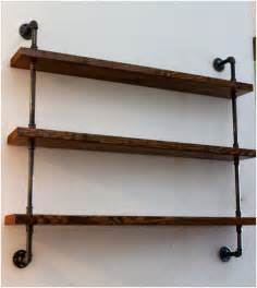 cool bathroom storage ideas shelf furniture ideas rustic industrial shelf modern