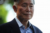 George Takei Calls For Indiana Boycott After The State ...