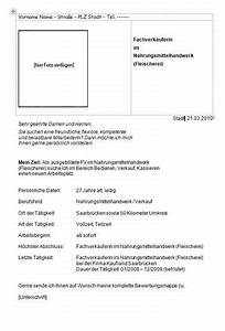 Bewerbung Für Minijob : kurzbewerbung bei np edeka beruf minijob aushilfe ~ A.2002-acura-tl-radio.info Haus und Dekorationen