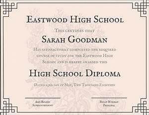 top result 60 luxury high school diploma certificate fancy With high school diploma certificate fancy design templates