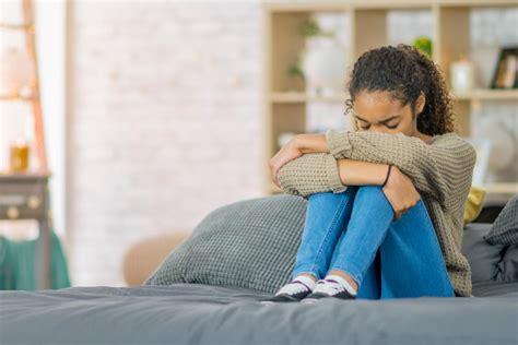 diabetes  mood swings effects  relationships