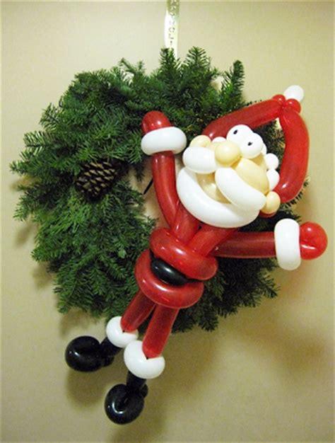 nj santa claus  jersey santas nj holiday show xmas