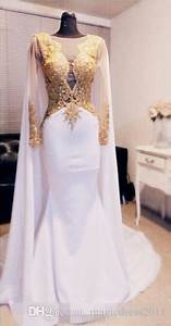 Us Weight Measurements Chart Elegant Arabic Beaded Gold Appliques Prom Dresses Long
