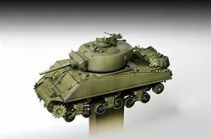 tank | Modelhobby.eu