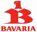 Cervecería Bavaria - Wikipedia, la enciclopedia libre