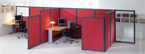 cloison de bureau amovible cloison de bureau amovible trouvez le meilleur prix sur