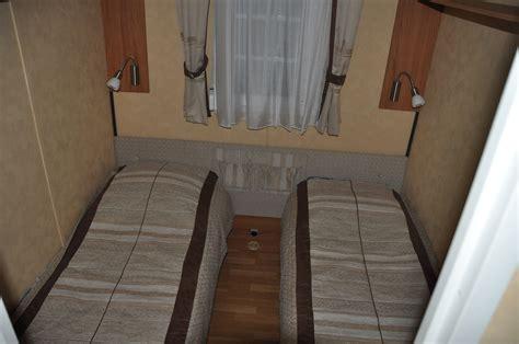 caravane chambre caravane chambre kare galerie mobilhome gossaimont