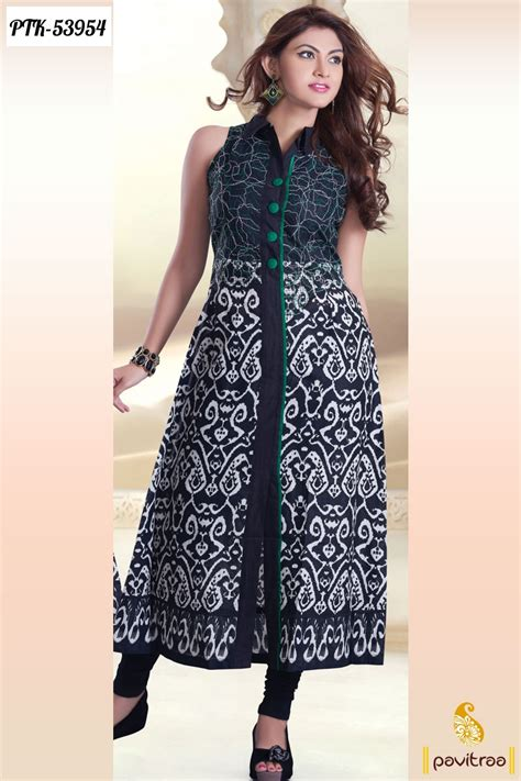 online shopping 12 fashion items for new year sarees and salwar suits online shopping india with on
