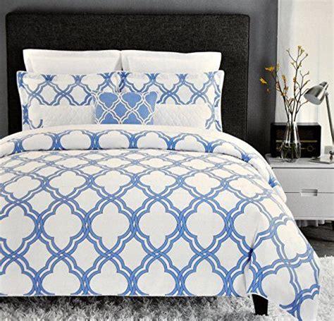 pin  sweetypie  bedding duvet cover sets max studio