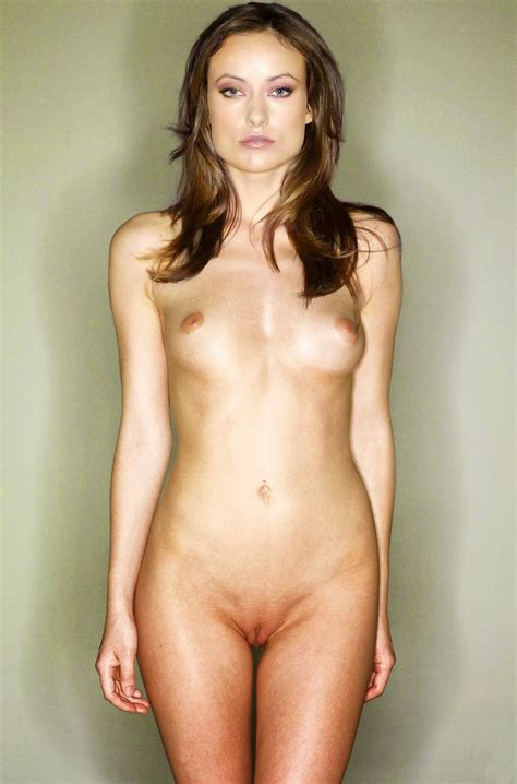 Emolcan Olivia Wilde Naked Pictures