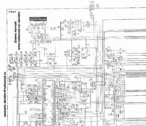 Sony Home Theater Wiring Diagram from tse1.mm.bing.net