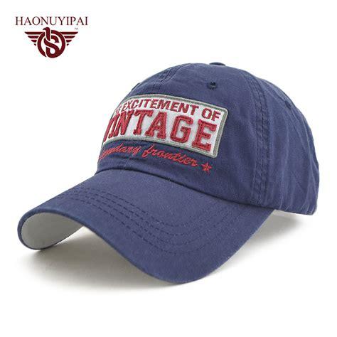 designer baseball caps popular designer fitted hats buy cheap designer fitted