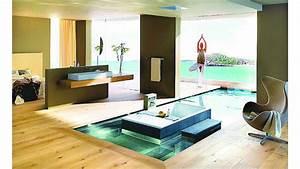 Schlafzimmer Online Gestalten : schlafzimmer wohnlich gestalten ~ Sanjose-hotels-ca.com Haus und Dekorationen