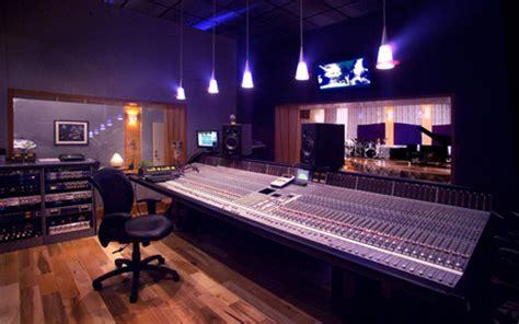 home recording studio design home recording studio design pictures homes design