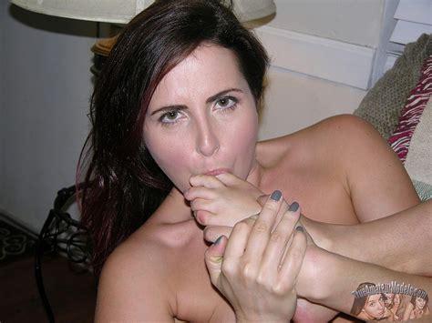 Mature Amateur MILF Babe Helena Price Photo Album By True Amateur Models XVIDEOS COM