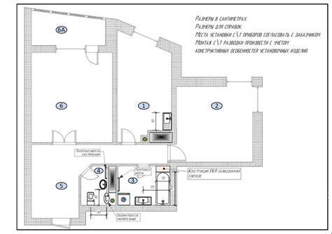 reparatie euro  apartamentelor  moldova preturi  exemple de lucrari cu calcule