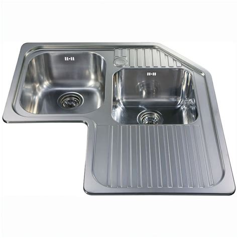 buy ceramic kitchen sink coner sink corner kitchen sink ideas mini corner ceramic