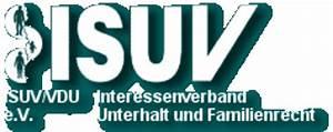 Kindesunterhalt Neu Berechnen : isuv 35 news von b rgerreportern zum thema ~ Themetempest.com Abrechnung