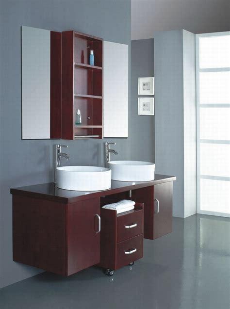 designer bathroom vanities cabinets bathroom cabinet designer medicine modern bathroom cabinets