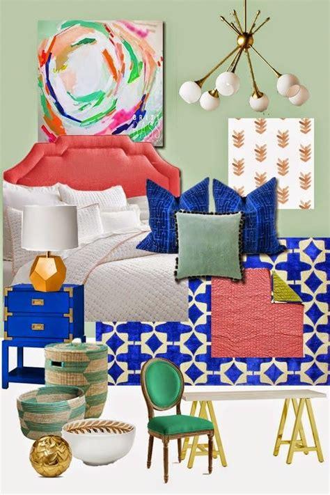 street  house  jade interiors blog