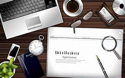 Business Wallpapers Bsnscb Px