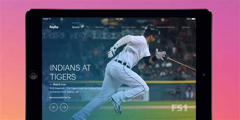hulu dropping live tv ios app incorporating functionality