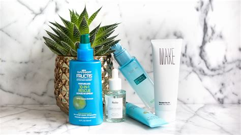 Succulent Beauty Products Keep You Hydrated All