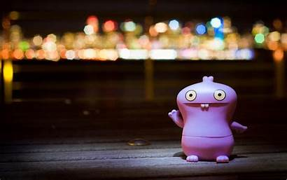Funny Wallpapers Comedy 3d Very Babo Desktop